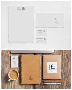 L2-studio-mockup