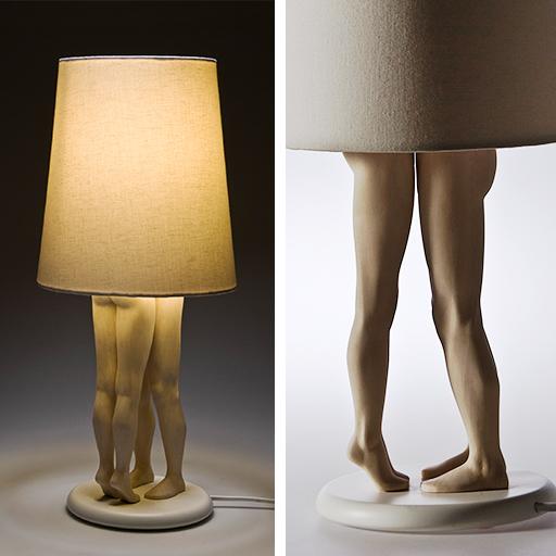 LAMP3-web-L2